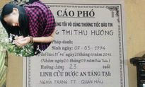 Dân mạng tiếc thương cô gái 22 tuổi tử nạn khi đi từ thiện giúp đồng bào miền Trung