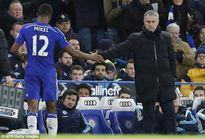 Trò cũ nịnh Mourinho trước đại chiến Chelsea – Man United