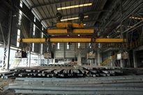 Doanh nghiệp Trung Quốc đề xuất xây nhà máy kẽm ở Huế