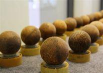 Hơn 9.000 xã bị ô nhiễm bom mìn, vật nổ sau chiến tranh