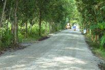 Nhật Bản viện trợ hơn 400.000 USD cho 5 dự án giao thông, y tế tại Việt Nam