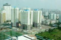 Chủ tịch HoREA: Thị trường bất động sản Tp. Hồ Chí Minh có dấu hiệu chững lại