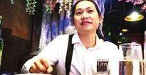 Trung Quốc: Áp dụng hình thức kinh doanh 'trả tiền tùy tâm', nhà hàng thua lỗ 330 triệu đồng chỉ trong 1 tuần