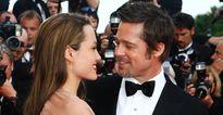 Đã có tia hy vọng cho việc Brad Pitt và Angelina Jolie tái hợp