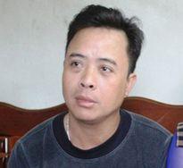 Người mang án oan nhiễm HIV nhận hỗ trợ 50 triệu