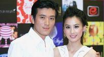 Sao nữ tai tiếng phim 'Tuyệt đỉnh Kung Fu' mang thai lần 2