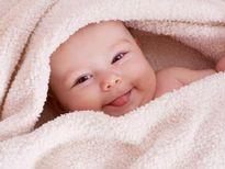 Cẩm nang để sớm có em bé