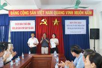 TP Đà Nẵng công khai chuỗi cung ứng thực phẩm an toàn được xác nhận