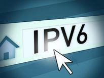 VNPT bắt đầu đẩy mạnh hoạt động triển khai IPv6