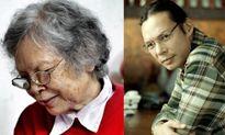 Đạo diễn Trần Lực: 'Tôi già rồi mà vẫn như đứa bé trong mắt mẹ'