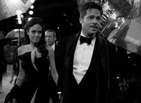 Angelina Jolie – Brad Pitt không có kế hoạch hòa giải