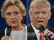 Mỹ hoan nghênh Nga tham gia giám sát bầu cử Tổng thống