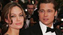 Brad Pitt không ký đơn ly hôn