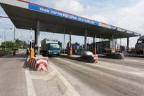 Hiện trạng thu phí đường bộ ở Việt Nam và những vấn đề đặt ra