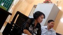 Hưng Yên: Hiệu trưởng chỉ đạo 'lạm thu' bằng xã hội hóa!?