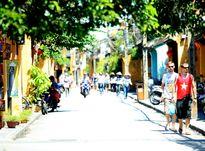 Việt Nam là điểm đến lý tưởng dành cho người nước ngoài