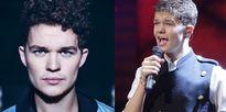 Martin của SaveUs kể về 8 năm 'mất tích' sau X-Factor