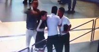 Vụ hành khách đánh nữ nhân viên hàng không: Ai cũng phải nhìn lại mình