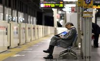 Nhật Bản đau đầu với karoshi