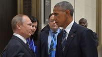 CHhiến tranh lạnh mới Nga - Phương Tây: Vì sao nên nỗi?