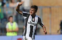 Sao Juventus xác nhận được Barcelona hỏi mua