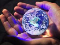 Bước tiến mới trong chống biến đổi khí hậu