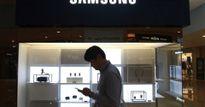 Nhiều người dân Hàn Quốc cảm thấy xấu hổ vì Samsung