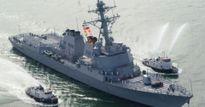 Iran đứng sau vụ tấn công tên lửa nhắm vào tàu Mỹ ở Yemen?
