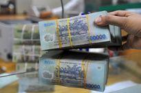 Cho phá sản ngân hàng yếu kém là đúng đắn và cần thiết