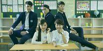 Điện ảnh Việt nỗ lực trẻ hóa