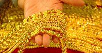 Tài chính 24h: Vàng có tạo được 'sóng' cuối năm?