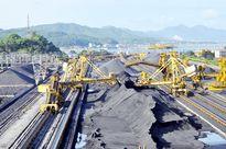 Bộ Tài chính 'bác' đề nghị giảm thuế để giải cứu ngành than