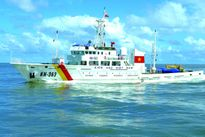 Kiểm ngư giúp ngư dân vững tâm bám biển