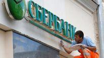 Moody's cải thiện triển vọng hệ thống ngân hàng Nga