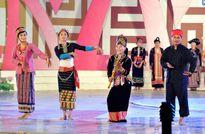 Tổ chức 6 ngày hội Văn hóa cấp quốc gia, khu vực trong năm 2017