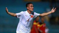 Video chiến thắng lịch sử của U19 Việt Nam trước U19 Bahrain