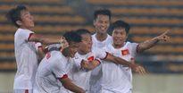 U19 Việt Nam háo hức chạm trán Brazil, TBN ở U20 World Cup