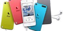 15 năm và hành trình từ iPod đến iPhone