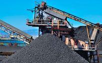 Gỡ khó cho ngành than