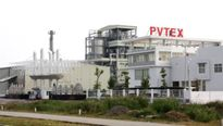 Nhà máy 7000 tỷ đắp chiếu: Ai đổi thành công nghệ TQ?