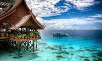 Khám phá Perhentian: Thiên đường biển đảo ở Malaysia