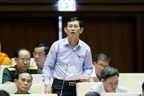 Kỳ họp thứ hai, Quốc hội khóa XIV: Đảm bảo vai trò quản lý nhà nước trong các hoạt động tôn giáo