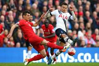 Liverpool - Tottenham: 'Derby' Ngoại hạng Anh tại League Cup