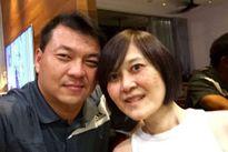 Người vợ qua đời sau 9 năm được cấy thận của chồng