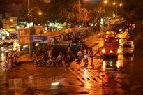 Bắt giữ hung thủ nổ súng truy sát tại Bến xe Miền Đông