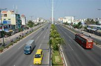 Quốc lộ 1 sẽ được cải tạo, nâng cấp