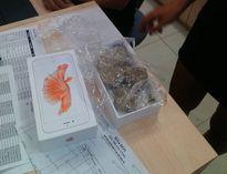 Khách mua iPhone 6S nhận toàn đá: Nhân viên Thế giới di động đã đánh tráo