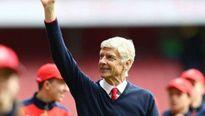 Arsenal nhận tin vui sau trận hòa đáng thất vọng tại sân nhà