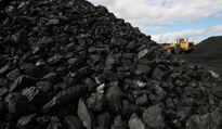 Phải chăng ngành than đang 'vỡ trận' ?