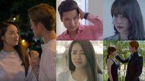 Trailer 'Tuổi thanh xuân 2' - Sau bao sóng gió, Linh và Junsu lại về bên nhau?